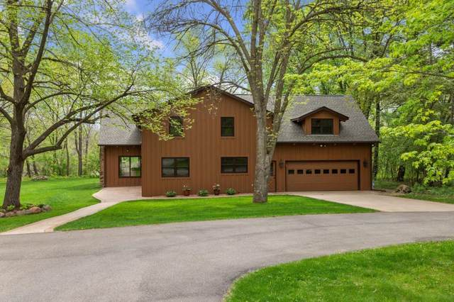 15101 Riverside Avenue N, Marine on Saint Croix, MN 55047 (#5554697) :: Bre Berry & Company