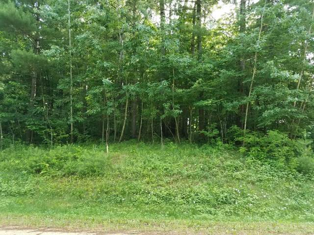Lot18 297th Street, Eau Galle, WI 54737 (#5556867) :: Holz Group