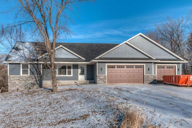 438 Wren Lane, Hudson, WI 54016 (#5563942) :: The Smith Team