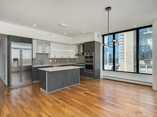 740 Portland Avenue #1517, Minneapolis, MN 55415 (#5564703) :: Bos Realty Group