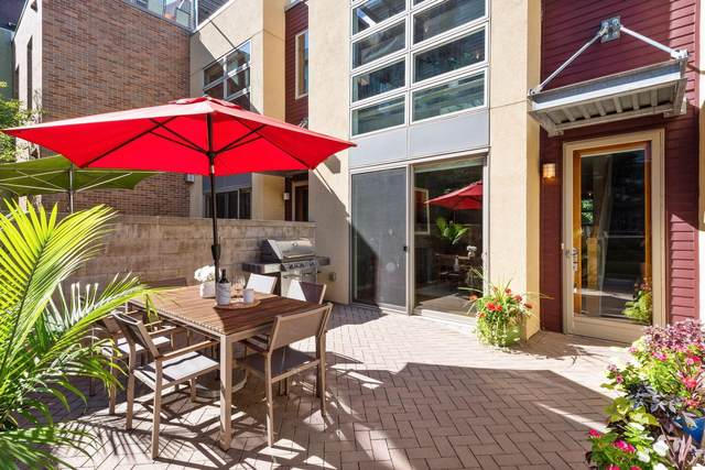 2831 Colfax Avenue S, Minneapolis, MN 55408 (#5567781) :: Bos Realty Group
