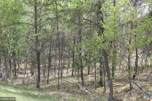 XXX Fawn Forest Lot 15 Road, Nisswa, MN 56468 (#5571117) :: Holz Group