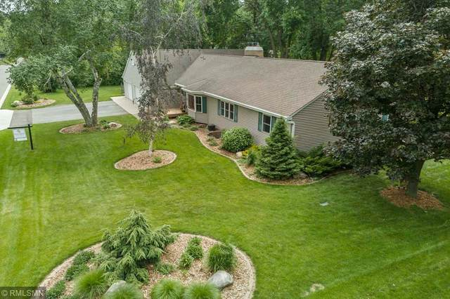 760 Grant Street, Excelsior, MN 55331 (#5571170) :: Bre Berry & Company