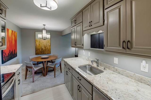 4350 Brookside Court #208, Edina, MN 55436 (#5573874) :: Servion Realty