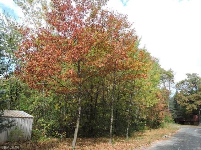 2XXX Kestrel Trail, Buffalo, MN 55313 (#5574704) :: Twin Cities South