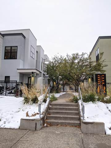 2828 Aldrich Avenue S #108, Minneapolis, MN 55408 (#5581127) :: Bre Berry & Company