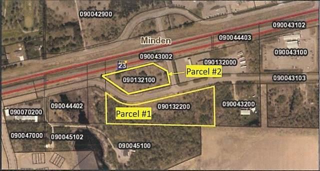 4675 Quail Road NE, Sauk Rapids, MN 56379 (#5609177) :: Holz Group