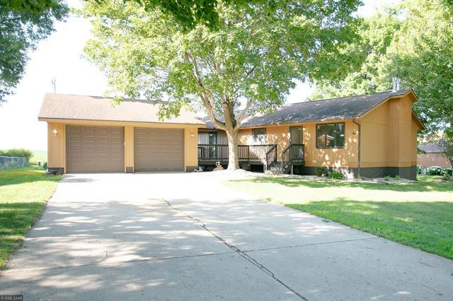 312 Coventry Road, Le Sueur, MN 56058 (#5615881) :: Bre Berry & Company