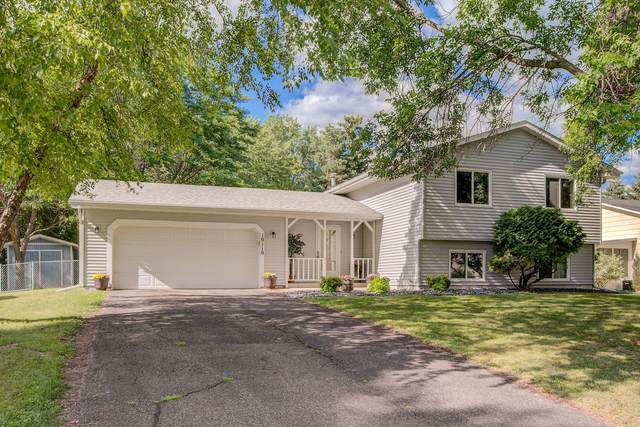 10110 49th Avenue N, Plymouth, MN 55442 (#5616014) :: The Pietig Properties Group