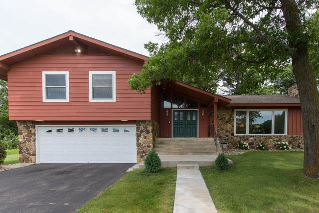24732 Us Frontage, Staples, MN 56479 (#5616901) :: Bre Berry & Company