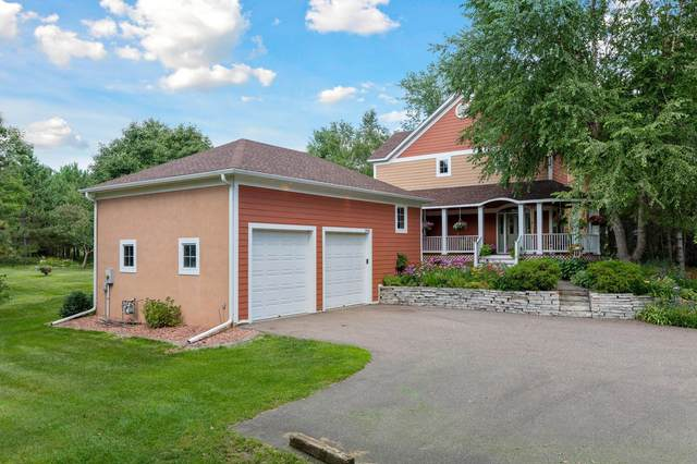 13840 Tomahawk Lane S, Afton, MN 55001 (#5621944) :: Holz Group