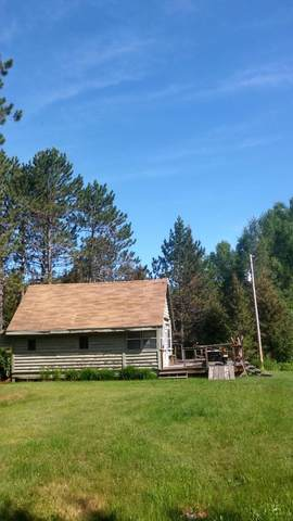 633 Wales Road Road, Two Harbors, MN 55616 (#5623753) :: Bre Berry & Company