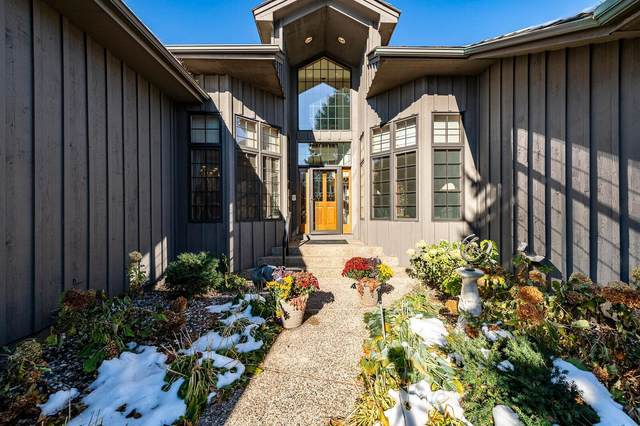 902 S Highview Circle, Mendota Heights, MN 55118 (#5630659) :: Happy Clients Realty Advisors