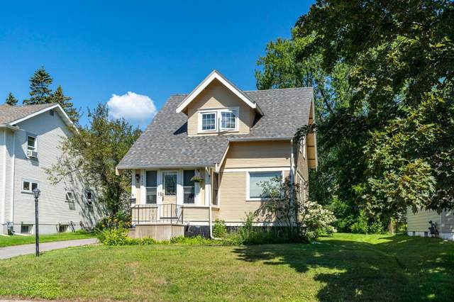 5243 Dodge Street, Duluth, MN 55804 (#5630944) :: Tony Farah | Coldwell Banker Realty