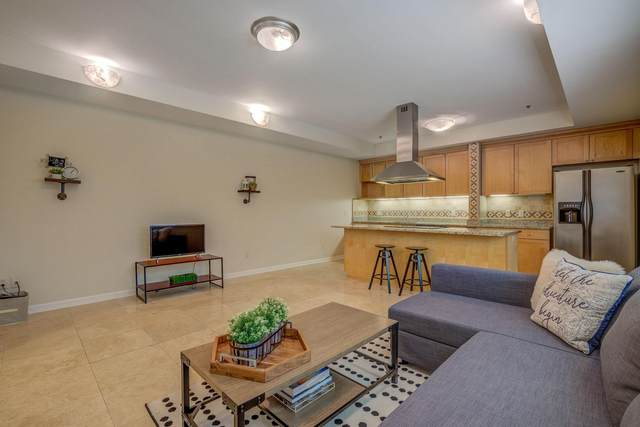 633 Dayton Avenue #1, Saint Paul, MN 55104 (#5633430) :: Straka Real Estate