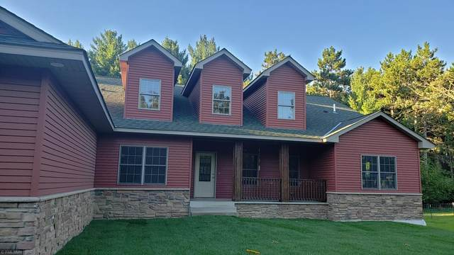 22327 167th Street NW, Big Lake, MN 55309 (#5634641) :: Servion Realty
