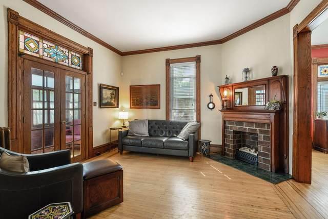 3444 Bryant Avenue S, Minneapolis, MN 55408 (#5637723) :: The Preferred Home Team