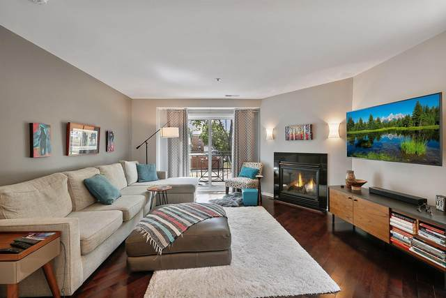 922 Lincoln Avenue, Minneapolis, MN 55403 (#5639290) :: The Pietig Properties Group