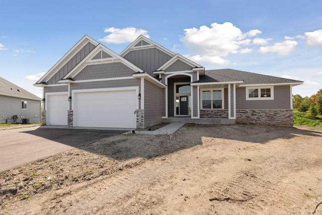 14185 Juneau Lane, Dayton, MN 55327 (#5642750) :: Twin Cities Elite Real Estate Group | TheMLSonline