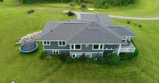 12467 County Rd 58, Brandon, MN 56315 (#5646934) :: Lakes Country Realty LLC