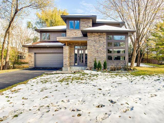 529 Division Street, Excelsior, MN 55331 (#5647330) :: Bre Berry & Company