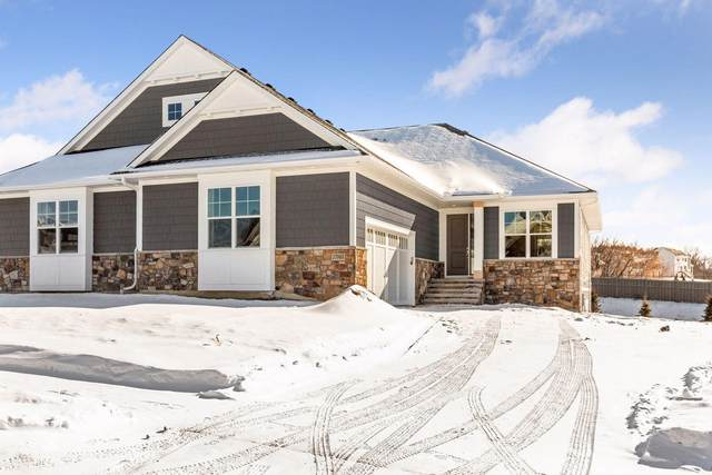 17065 60th Avenue N, Plymouth, MN 55446 (#5649000) :: Bos Realty Group