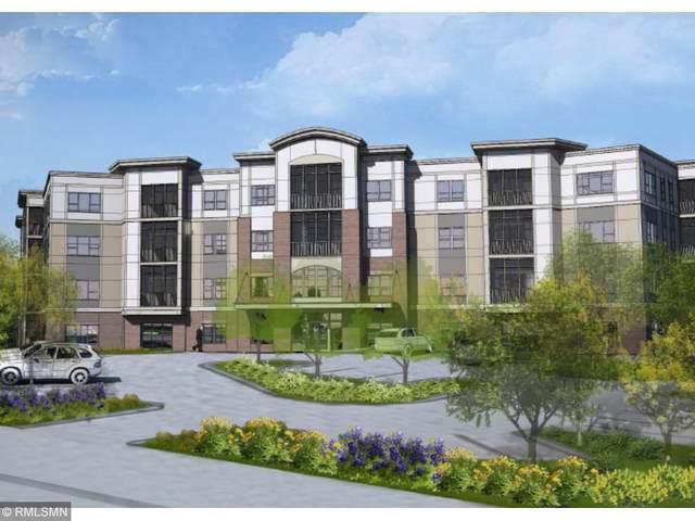 14301 Stewart Lane #407, Minnetonka, MN 55345 (#5650996) :: The Pietig Properties Group