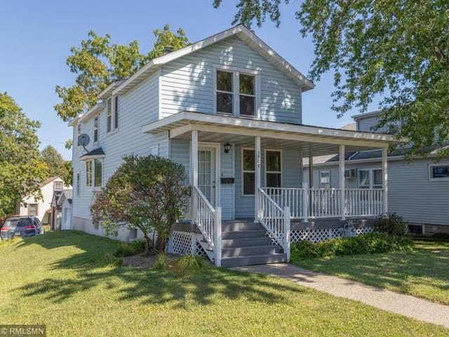 1507 Center Street W, Rochester, MN 55902 (#5651740) :: The Preferred Home Team
