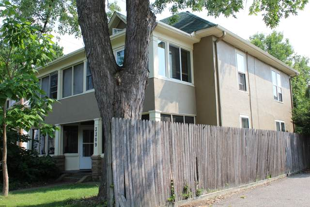 3309 26th Street, Minneapolis, MN 55406 (#5651748) :: Servion Realty