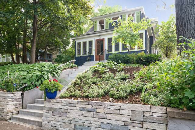 3416 Holmes Avenue S, Minneapolis, MN 55408 (#5652586) :: Bos Realty Group