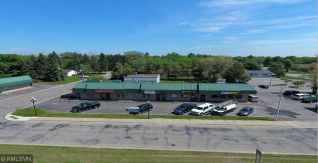 13854 1st Street, Becker, MN 55308 (#5653057) :: Bos Realty Group