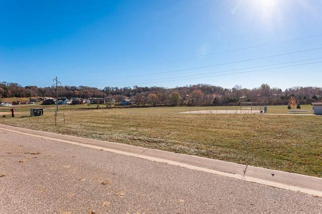 TBD Brubaker Drive, Saint Charles, MN 55972 (#5654621) :: The Preferred Home Team