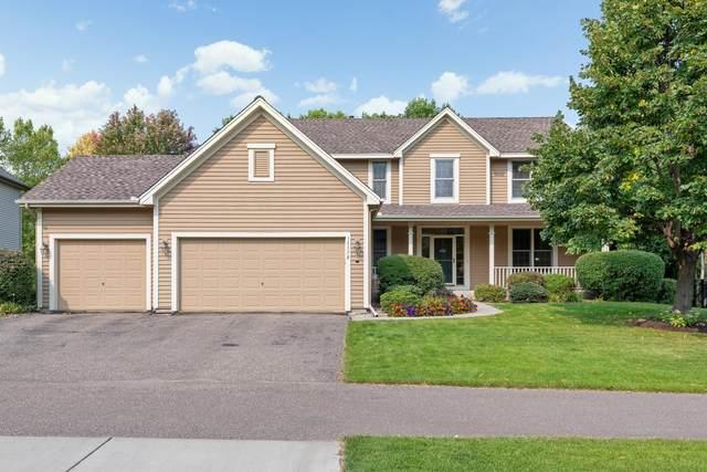 15178 Elm Road, Maple Grove, MN 55311 (#5655381) :: HergGroup Northwest