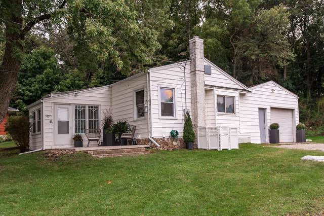 1807 1st Avenue SW, Rochester, MN 55902 (#5655392) :: Bos Realty Group