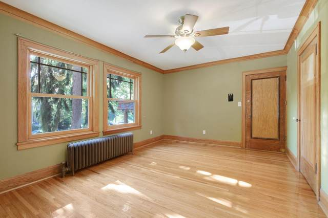 3120 12th Avenue S #101, Minneapolis, MN 55407 (#5655683) :: The Preferred Home Team