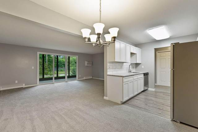 4350 Brookside Court #203, Edina, MN 55436 (#5655808) :: Servion Realty