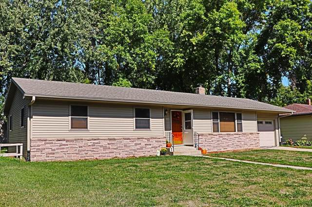 302 E 8th Street, Starbuck, MN 56381 (#5656852) :: The Janetkhan Group