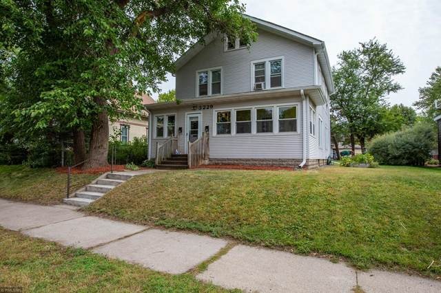 3229 22nd Avenue S, Minneapolis, MN 55407 (#5657290) :: Servion Realty