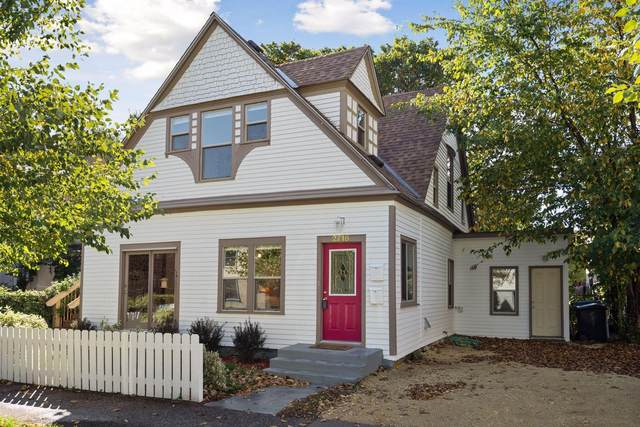 2716 Girard Avenue S, Minneapolis, MN 55408 (#5657341) :: The Pietig Properties Group