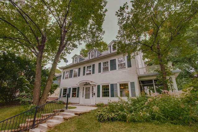 3426 Holmes Avenue S, Minneapolis, MN 55408 (#5657727) :: Bos Realty Group