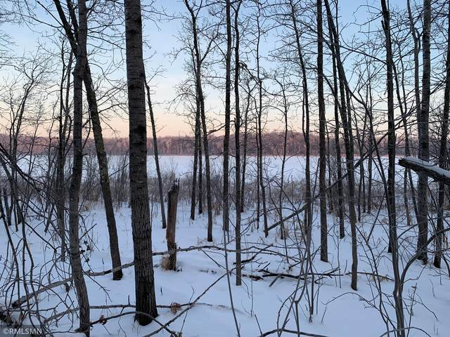 LOT 4 BLK 1 216th Place, McGregor, MN 55760 (#5659587) :: Holz Group