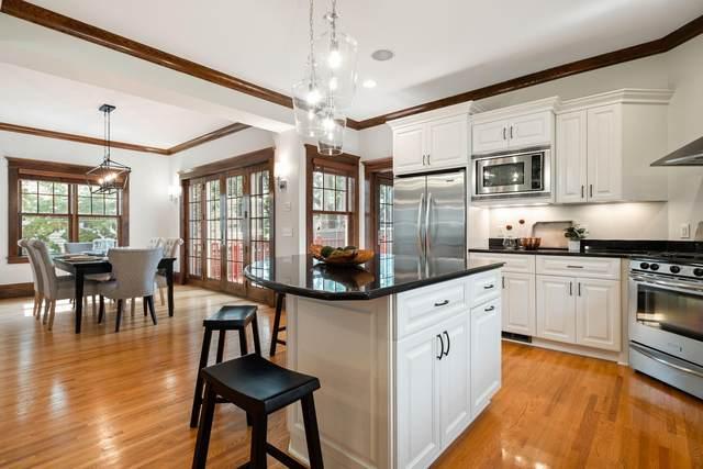 4548 Vincent Avenue S, Minneapolis, MN 55410 (#5659720) :: The Pietig Properties Group
