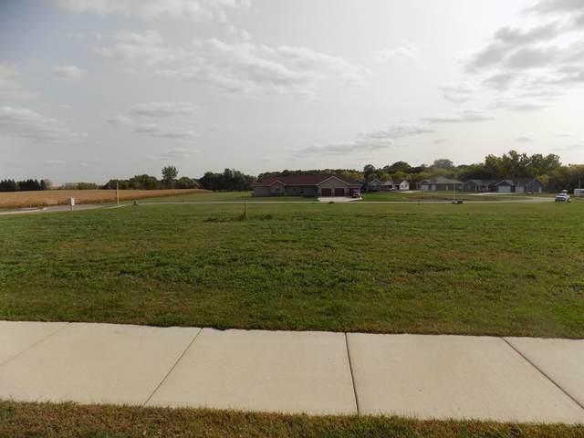310 E Belle Vue Road, Fairmont, MN 56031 (#5660658) :: Carol Nelson | Edina Realty