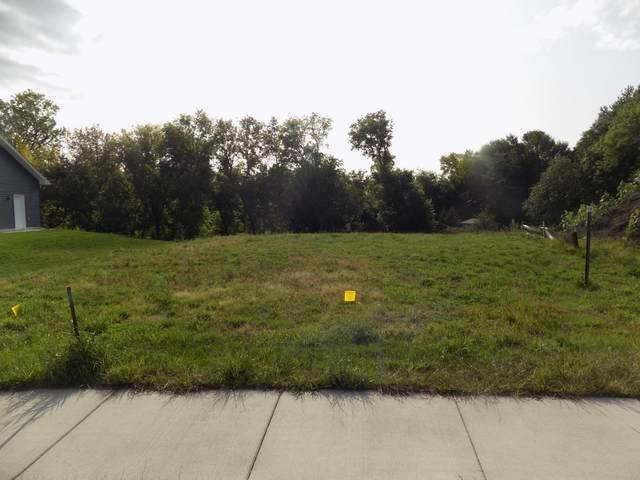 2318 Red Bird Lane, Fairmont, MN 56031 (#5660743) :: Carol Nelson | Edina Realty