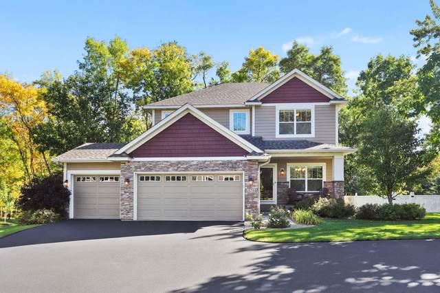 13714 Orchard Road, Minnetonka, MN 55305 (#5660892) :: Tony Farah | Coldwell Banker Realty