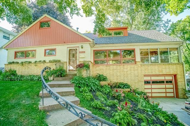 2916 Hilldale Avenue NE, Saint Anthony, MN 55418 (#5661300) :: Happy Clients Realty Advisors