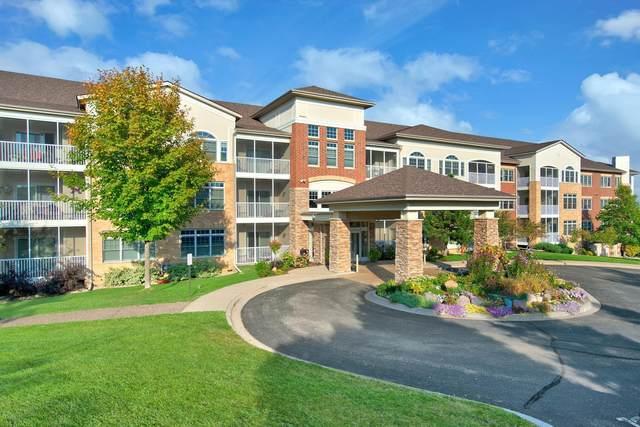 500 Greenhaven Drive #304, Burnsville, MN 55306 (#5663386) :: The Pietig Properties Group