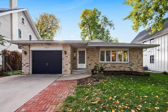 3924 Thomas Avenue S, Minneapolis, MN 55410 (#5663519) :: The Preferred Home Team