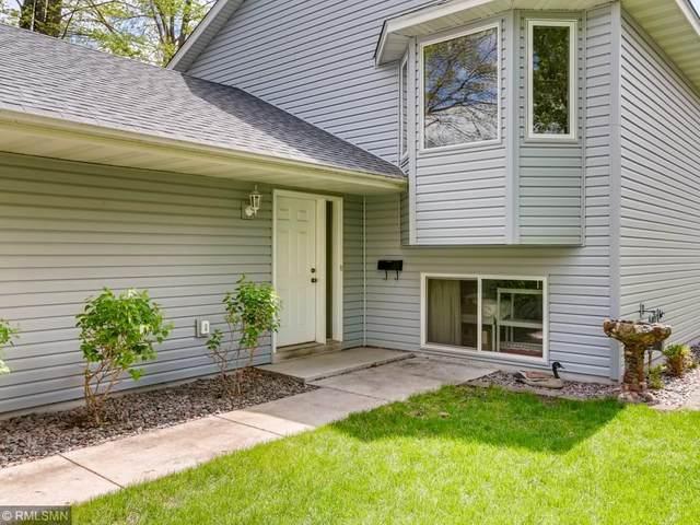 807 7th Street W, Hastings, MN 55033 (#5664883) :: Helgeson & Platzke Real Estate Group