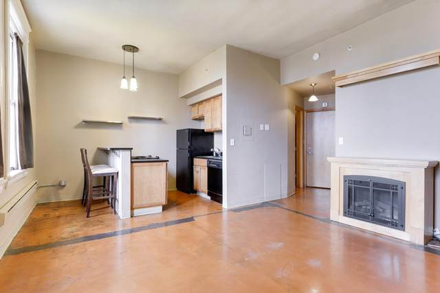 488 Wabasha Street N #608, Saint Paul, MN 55102 (#5665135) :: Bos Realty Group